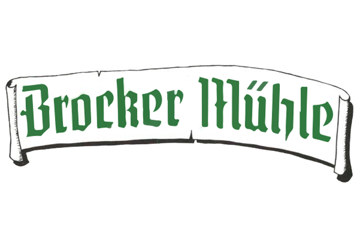 Restaurant Brocker Mühle